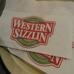 Photo of Western Sizzlin