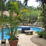 Bula Bula Pool