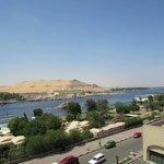 Photo de El Salam Hotel