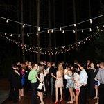 Elegant Events at Shepherd's Hollow