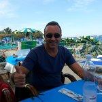 Photo of Aenaria Beach