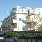 Photo of Hotel Dany