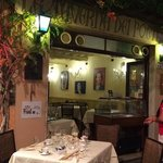 Photo of La Taverna dei Poeti