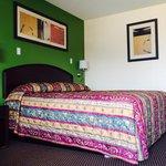 Foto de Regal Motel