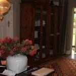 Photo of Ridgeway House