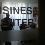 Biznes Centrum