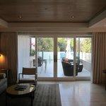 Valokuva: Hotel Bel-Air