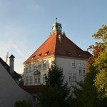 Foto de Hotel Hasen