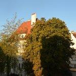 Foto di Hotel Hasen