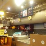 Photo of Potbelly Sandwich Works