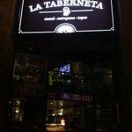 Foto de La Taberneta