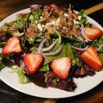 Signature Salad!!!!