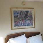 Foto di Extended Stay America - Knoxville - West Hills