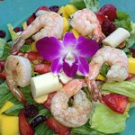 Key West Salad