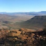 Panoramic 1