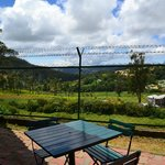 Hotel Lake View, Ooty