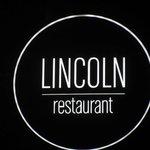 Lincoln Restaurant, Portland, OR