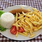 Restaurante do Kadu
