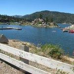 Boulder Bay Overview