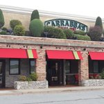Billede af Carrabba's Italian Grill