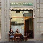 Photo of Il Posticino Di Via San Gallo