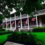 Ulysses S. Grant House