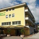 Photo of Hotel Miorelli