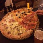 Foto di Pizzeria Assamanù