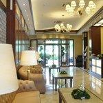 Photo of Centrum Hotel