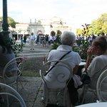 Photo of Caffe del Colleoni