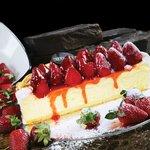 صورة فوتوغرافية لـ The Harvest Cakes - Sunset Road