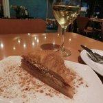 Photo of Dion Greek Restaurant & Taverna