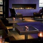 Van der Valk Hotel Houten - Utrecht Restaurant