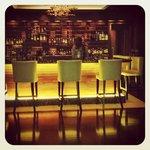 Noah's Bar