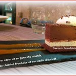 delice chocolaté-carte-25 sept 2014