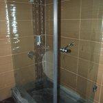 Photo of Amazonia Hotel