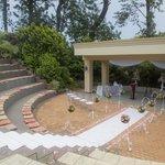 Wedding Venue in Ballito