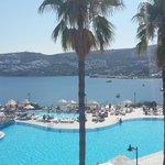 Photo of Hotel Baia Bodrum