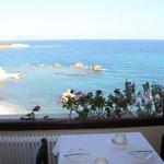 Foto de Doma Hotel