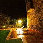 Photo de Casa Vacanze il Cenito