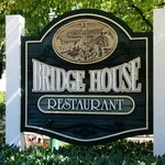 Photo of Bridge House Cafe
