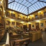 Los Andes De America Hotel