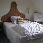 Hotel Spa et Restaurant au Chasseur Foto