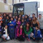 Amigos Ecuador