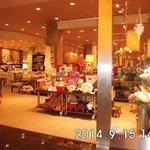 Shopping Braga Parque