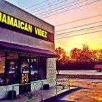Foto de Jamaican Vibez