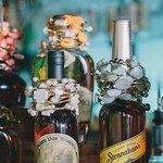Bourbon & Boweties Bangles at Lazy gator