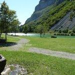 Oasi Naturalistica Lago Di Nembia