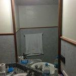 Foto de Hotel El Dorado Suites