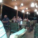 Erdem Cafe Bar